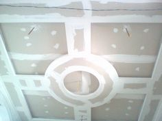 Design Bedroom, Ceiling Design, Decoration, Bedroom Ceiling, Decor, Roof Design, Decorations, Decorating, Dekoration