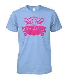 dbf5148af0030 30 Best Plain baseball cap for teenage guys images