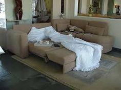 Resultado de imagem para camas de casal com gaveteiro