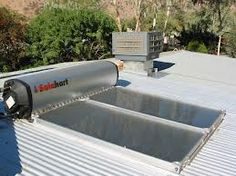 CV. FIKRI MANDIRI JAYA service Solahart. Service berkala Solahart,penggantian spare part pemanas air Solahart. Dengan teknisi yang berpengalaman,CV. FIKRI MANDIRI JAYA siap melayani service berkala untuk alat pemanas air Solahart anda. Service hendaknya dilakukan 1 kali dalam 6 bulan terhitung sejak Solahart dipasang/diservice. Untuk informasi lebih lanjut silahkan hubungi call center kami di: TLP: (021) 71231659 Mobile: 082113812149-087883805720 MR. IRFAN