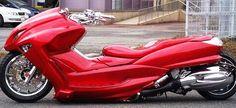 .Superbikes