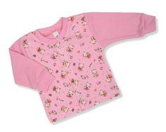 Kabátek pro miminka s kočičkami. Onesies, Kids, Clothes, Fashion, Young Children, Outfits, Moda, Boys, Clothing