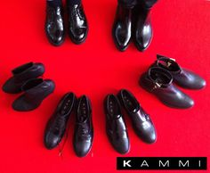 Scegli i sandali con #zeppa Kammi per le tue serate estive e fatti ...