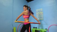 It's always important to warm up before before working out so here is a fun and free hula hoop warm up and stretch. For complete workouts, visit www. Roller Derby, No Equipment Workout, Fun Workouts, Bikinis, Swimwear, Sunshine, Exercise, Motivation, Hula Hooping