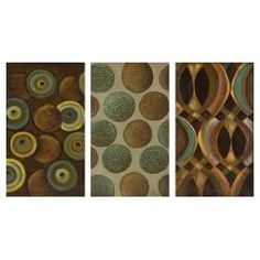 (click twice for updated pricing and more info) Wall Decor - Cycles Wall Decor - Set of 3 #wall_decors http://www.plainandsimpledeals.com/prod.php?node=46050=Wall_Decor_-_Cycles_Wall_Decor_-_Set_of_3_-_47230-3#