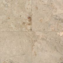 Daltile Limestone x Napolina Honed Field Tile and a wide selection of Natural Stone Tile Flooring. Floor Carpet Tiles, Tile Floor Diy, Stone Tile Flooring, Natural Stone Flooring, Granite Flooring, Stone Tiles, Vinyl Flooring, Laminate Flooring, Hardwood Floors