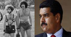 CARACAS – Mais um preso político na Venezuela entra para a lista de vítimas do regime boliaviano, mediante indiferença de todos os…
