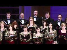 G.Verdi. REQUIEM. №1. Requiem aeternam