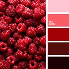 Color Palette #3555   Color Palette Ideas   Bloglovin'
