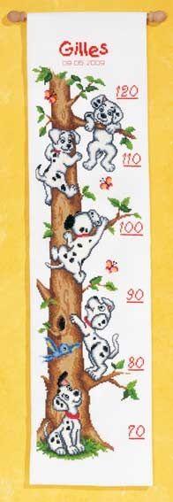 Gallery.ru / Фото #125 - 331 - markisa81 Cross Stitch, Puppies, Crafts, Baby Ideas, Free Pattern, Plastic, Craft Ideas, Amor, Cute Stuff