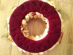 Gorgeous Velvet Base on this piece Seashell Centerpieces, Beach Wedding Centerpieces, Christmas Centerpieces, Seaside Shops, Southern Charm, Christmas Shopping, Wedding Themes, Sea Shells, Reception