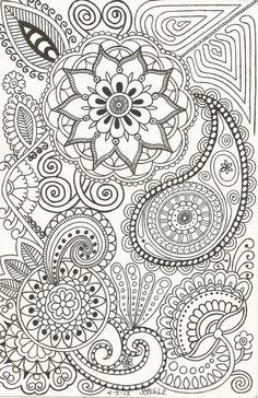 Resultado de imagen para doodles ideas