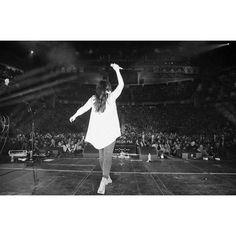 Kari Jobe, Album Songs, Ballet Skirt, Singer, Tours, Concerts, Albums, Lyrics, Fan