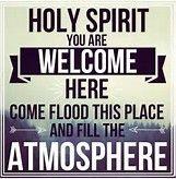 holy spirit francesca battistelli lyrics - Bing Images
