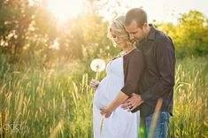 Utah Maternity Photographer  --  This is one of the most stunning Maternity Sessions Ive ever seen.