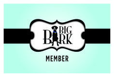 New Perks for Big Bark Members:  http://bigbarkonline.com/product/premium-membership/  Seasonal Big Bark Goodie Boxes Including toys, treats, and exclusive coupons and samples from our partners- 4 times a year! Plus access to our hotel and rental databases and monthly offers ALL INCLUDED for LESS THAN $4 a month!  Sign Up as a Member before December 31st and get a bonus Holiday Gift Box Free! (boxes shipped in December)