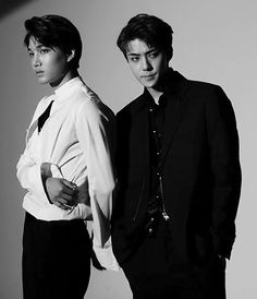 Sekai .Love. Cre: the owner/as logo