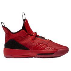 Jordan AJ XXXIII - Men s 757438483