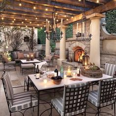 Pergola Designs for Patios to Intensify Your Outdoors Patio Pergola, Backyard Patio Designs, Wood Pergola, Pergola Ideas, Patio Ideas, Pergola Kits, Courtyard Ideas, Porch Ideas, Garden Ideas