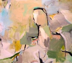 Abstracting the Figure | Foust Studio