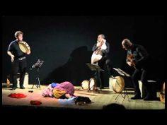 SPETTACOLI IN GARA La Fata Morgana ( fantasie su un mito ) Attori&Musici  http://www.inboxproject.it/partecipanti.php?lang&id=954