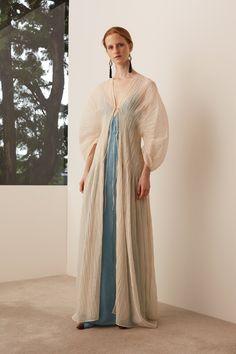 Fashion Details, Love Fashion, High Fashion, Vintage Fashion, Fashion Outfits, Womens Fashion, Fashion Design, Fashion Project, Japanese Street Fashion
