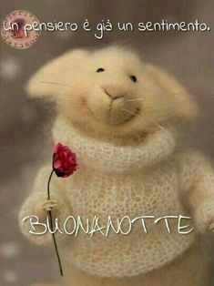 Buonanotte bellissime immagini 1937 Good Morning Wednesday, Good Morning Good Night, Happy Wednesday, Sunday, Wednesday Greetings, Italian Memes, Twin Flame Love, What Day Is It, Good Night Moon