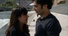 I Cesaroni 6, riassunto penultima puntata: Nina tra Francesco e Alice, Giulio e Sofia sempre più vicini