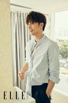 Sung Hoon - My Secret Romance - Faith - Kdrama Hot Korean Guys, Cute Asian Guys, Cute Korean Boys, Korean Men, Asian Men, Asian Boys, Asian Actors, Korean Actors, Korean Celebrities