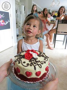 Alice-in-Wonderland-Birthday-Party_0012_cake.jpg (1000×1333)