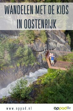Places Worth Visiting, Austria Travel, Best Hikes, Holidays With Kids, Future Travel, Dream Vacations, Places To See, Hiking, Camping