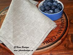 Linen  tea towel, Linen Kitchen tea towel , linen towel, linen hand towel, linen dish, 100% linen towel Engagement Photo Props, Engagement Party Decorations, Bridal Shower Decorations, Linen Towels, Hand Towels, Tea Towels, Nautical Banner, Flag Banners, Primary Colors