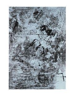 Rudolf Stingel, unknown on ArtStack #rudolf-stingel #art