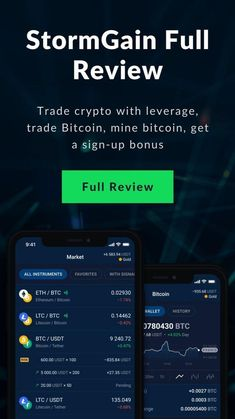 Trading Brokers, Cryptocurrency Trading, Global Market, Fast Growing, Investing, Marketing, Opportunity, Platform, Heel