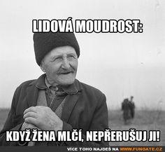 College Humor, School Humor, Wednesday Humor, Good Sentences, Medical Humor, Morning Humor, Wholesome Memes, Liam Neeson, Funny Moments