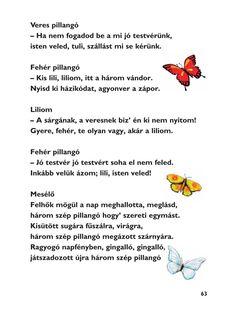 Retro, Words, Mini, Retro Illustration, Horse