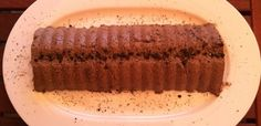 Připravte si domácí paštiku podle Dity P. Starters, Appetizers, Appetizer, Entrees, Hors D'oeuvres, Side Dishes, Snacks
