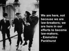 Image result for we are not here because we are law breakers