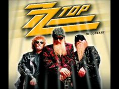 ZZ Top - Tube Snake Boogie (original version) you guys are just jealous...because you have never seen anybody like...i can any woman i want...& will show my wife next Again...& you can all eat your heart...be jealous of me don't care...