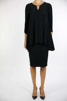 Joseph Ribkoff Dress Style 163018