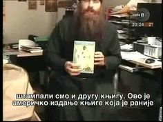 St Herman of Alaska monks - About the monastery and Orthodox Church