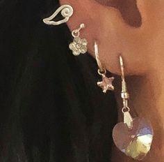 The Ultimate Ear Piercings Types Guide Ear Jewelry, Cute Jewelry, Jewelry Accessories, Jewlery, Bold Jewelry, Trendy Jewelry, Summer Jewelry, Simple Jewelry, Fashion Jewelry