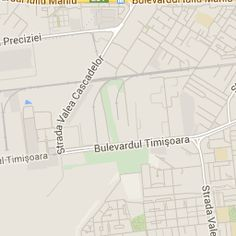 Închiriere garsonieră în Bucureşti | Anunturi din Calarasi