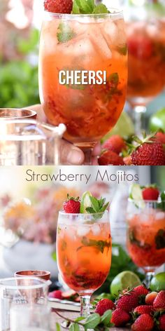Cocktail Drinks, Cocktail Movie, Cocktail Sauce, Cocktail Attire, Vodka Cocktails, Vodka Martini, Party Drinks, Ginger Ale Cocktail, Amaretto Drinks
