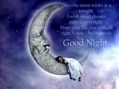 91 Best Goodnight Sayings Images Good Night Good Evening Wishes