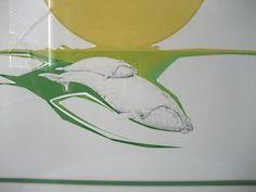 Photo by Teresa Porter Art Prints, Photo, Haida Art, Illustration, Image, Art