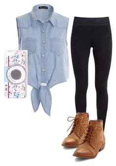 """""""Best day ever!"""" by littlemissg-1 ❤ liked on Polyvore featuring NIKE and Accessorize"""
