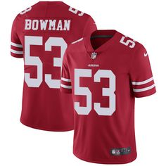 9a59e26ad Giants Michael Strahan 92 jersey Nike Ravens  11 Breshad Perriman White  Men s Stitched NFL New Elite Jersey Emmitt Smith jersey Giants Evan Engr…