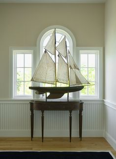 Coastal- dreaming of this beauty for my new front window