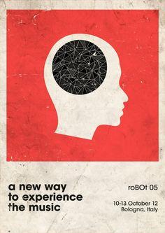 A Bologna, il roBOt Festival va a caccia di nuovi network tra musica elettronica e arte digitale